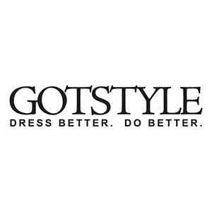 🇨🇦 #1 Menswear Store in Canada
