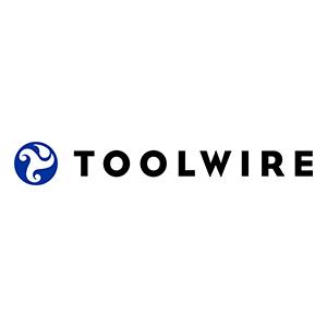 🇺🇸 Game-Based Learning Platform