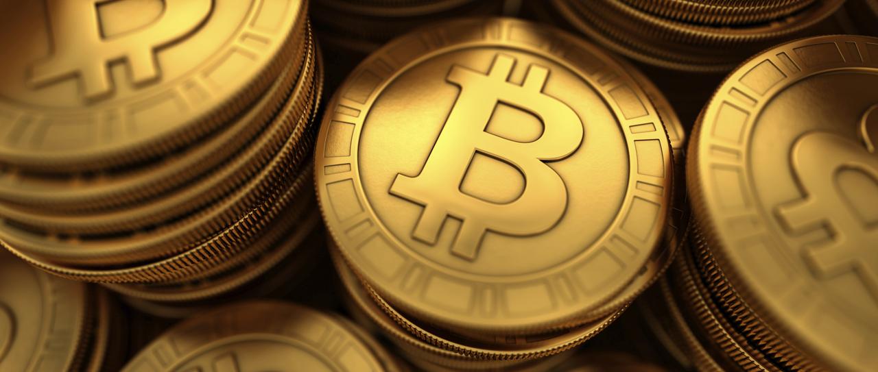 bitcoin-marketing-toronto