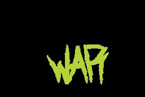 🇫🇷 Ethereum-Based War Simulation